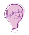 Inspiration-Cafe-Logo 2