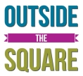 Outside the Square logo